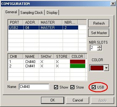 Configuration_Window