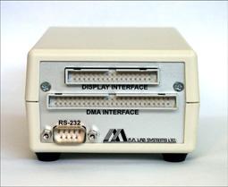 USB2_Back
