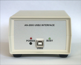 USB2_Front